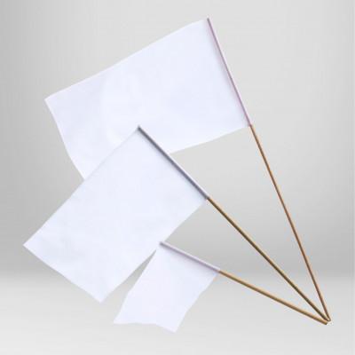 Banderas 20x30 Pers.