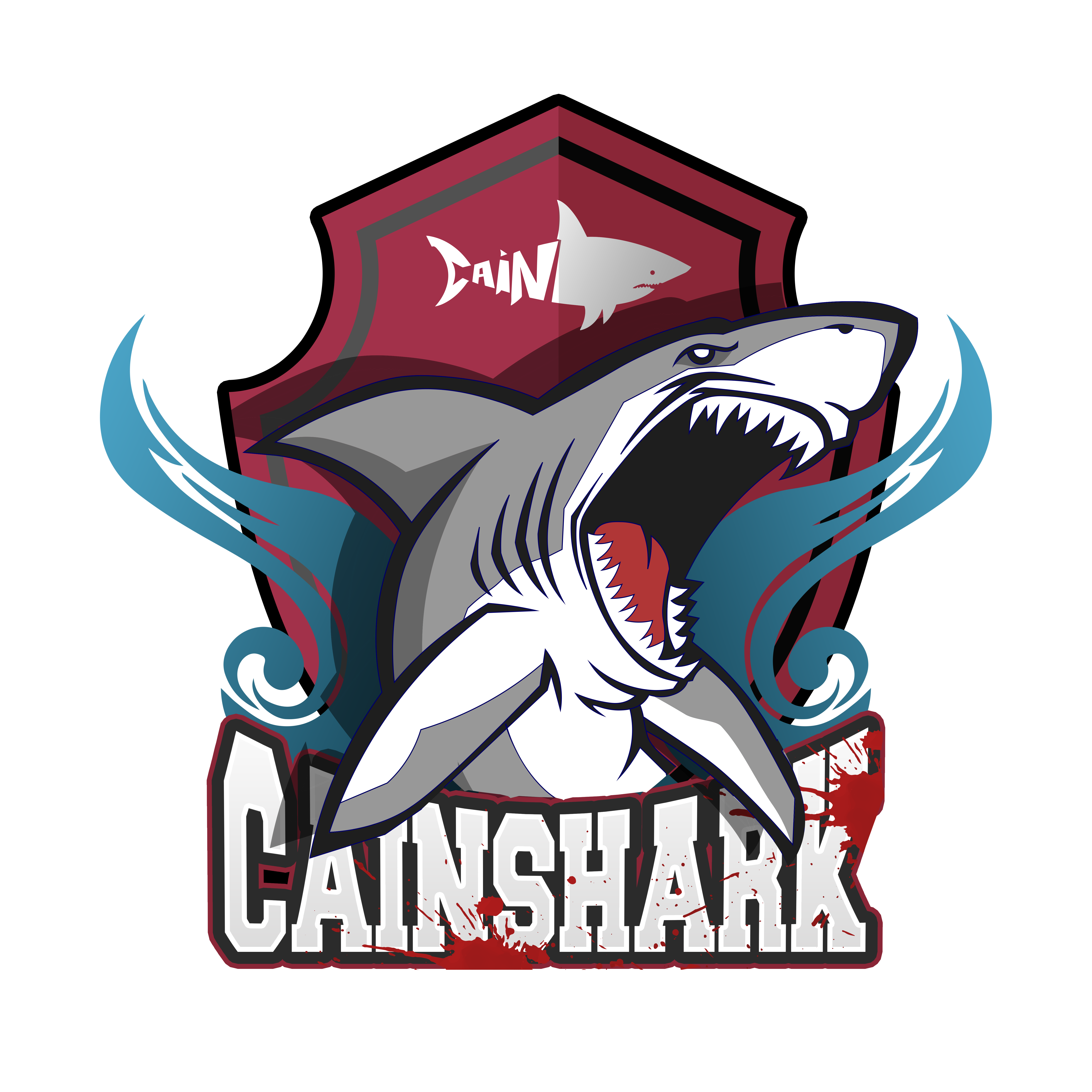 Cainshark