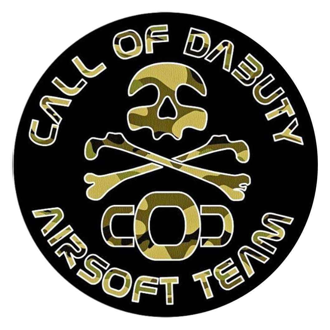Iván<br><span>Call Of Dabuty Team</span>